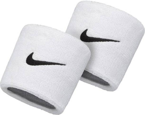 Leosportz Wrist and sports band made with pure cotton Fitness Band