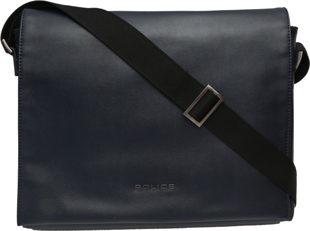 a8efc5700bbe8 Purchase your buy messenger bag online