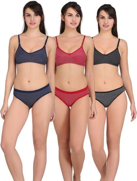 468a4728085f0 Bra Panty Set Lingerie Sleep Swimwear - Buy Bra Panty Set Lingerie ...