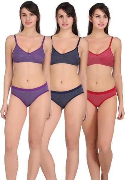 54ccac032d68 Bra Panty Set Lingerie Sleep Swimwear - Buy Bra Panty Set Lingerie ...