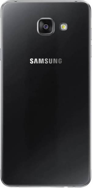 Boom Samsung Galaxy A7 2016 Back Panel