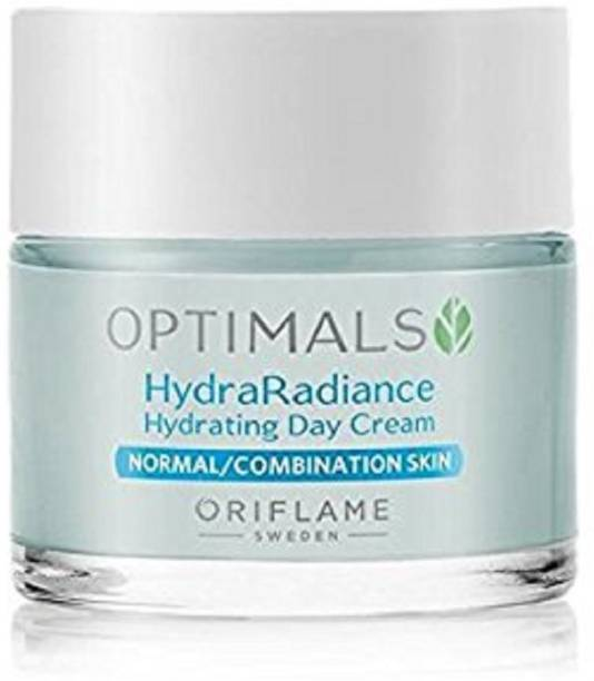 Oriflame Hydrating Day Cream