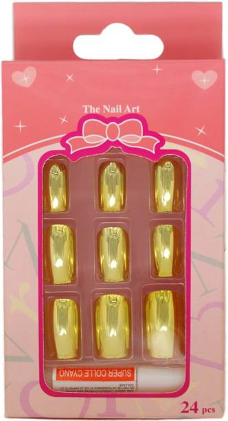 Artificial Nails Store Online - Buy Artificial Nails Products Online ... bf8ef467a7