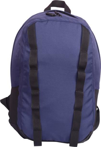 VONZO Backpack Fashion Travel Backpack School Rucksack Hiking Daypack  Waterproof Backpack b3cfd4f331d77