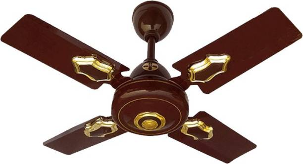 Kitchen Ceiling Fans Buy Kitchen Ceiling Fans Online At Best Prices In India Flipkart Com