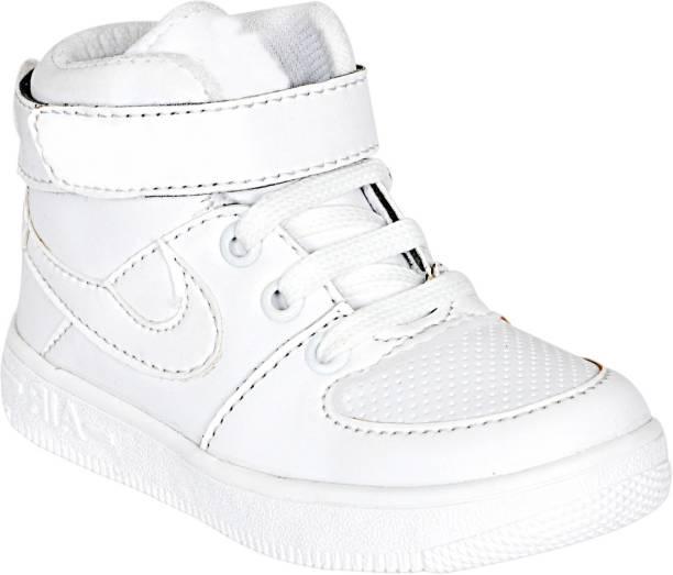 2f20325baa1a Shoes For Boys - Buy Boys Footwear