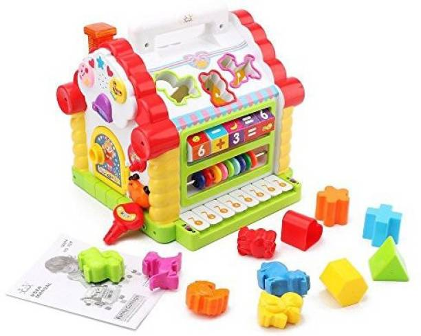 Colors Shapes Toys - Buy Colors Shapes Toys Online at Best