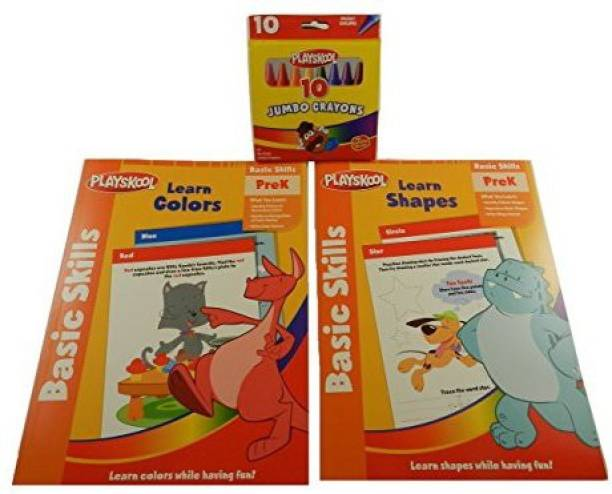 Playskool Learning Toys Buy Playskool Learning Toys Online At Best