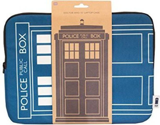 Doctor Who Toys Buy Doctor Who Toys Online At Best Prices In India