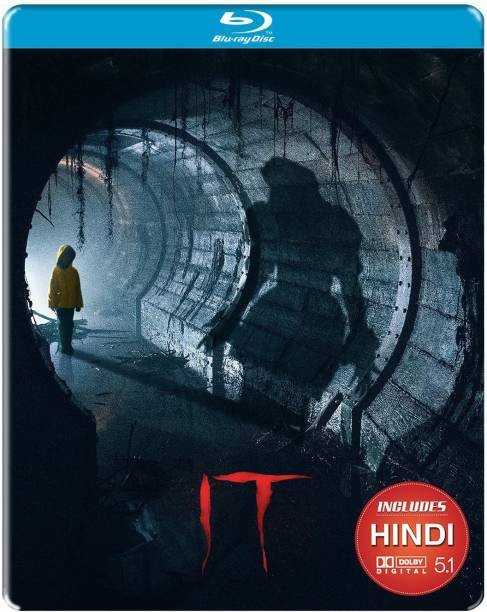 Horror Movies - Buy Horror Movies Online at Best Prices In