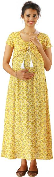 Yellow Night Dresses Nighties - Buy Yellow Night Dresses Nighties ... 494d75df4
