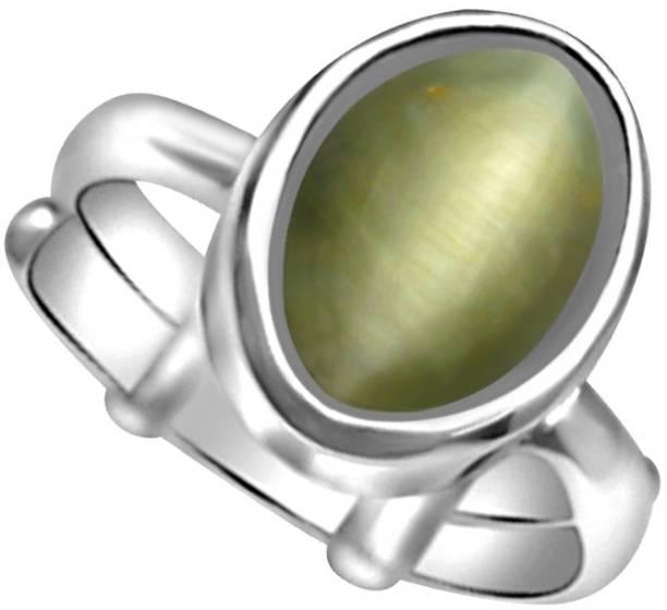 Engagement Rings For Men Buy Engagement Rings For Men Online At