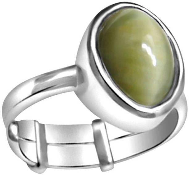 Mens Wedding Rings Buy Mens Wedding Rings Online At Best Prices In