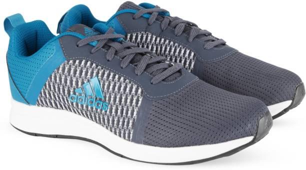 on sale 06ab3 2785b ADIDAS ERDIGA 1.0 M Running Shoes For Men