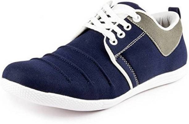 b2761c2410b Fox Hunt Casual Shoes - Buy Fox Hunt Casual Shoes Online at Best ...