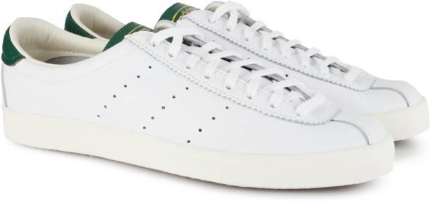 Adidas Superstar CF C White White Metallic Silver 32 euOya4efs