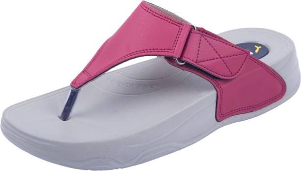 119c59713 Welcome Womens Footwear - Buy Welcome Womens Footwear Online at Best ...