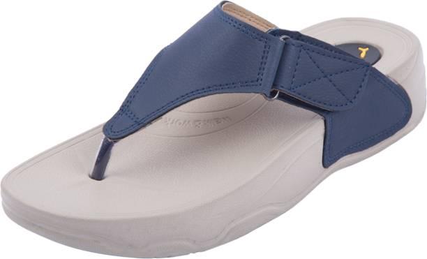 3e917d0223a7 Slippers   Flip Flops For Womens - Buy Ladies Slippers