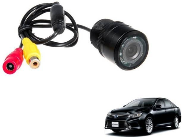 MOCKHE Night Vision-37 Vehicle Camera System