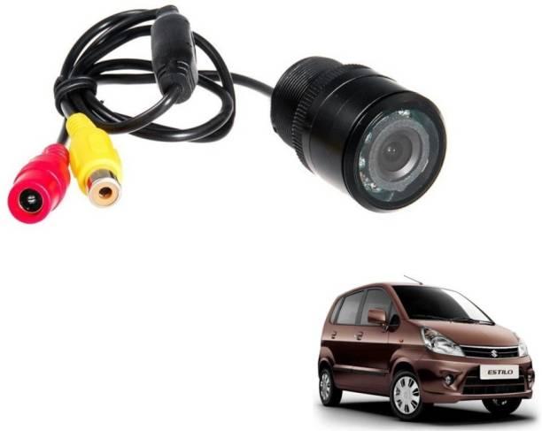 MOCKHE Night Vision-191 Vehicle Camera System