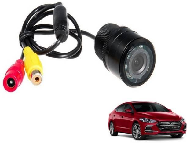 MOCKHE Night Vision-196 New Elantra Vehicle Camera System