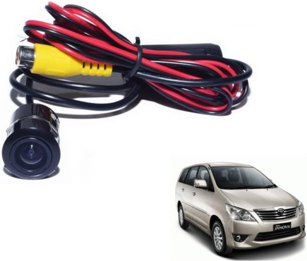 MOCKHE Car Camera-93 Vehicle Camera System