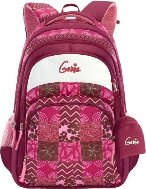 5907c5099696 School Bags - Buy Schools Bags for Girls