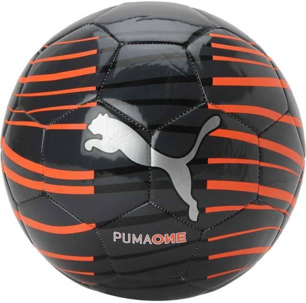 Puma Footballs - Buy Puma Footballs Online at Best Prices In India ... 3c035555a067e