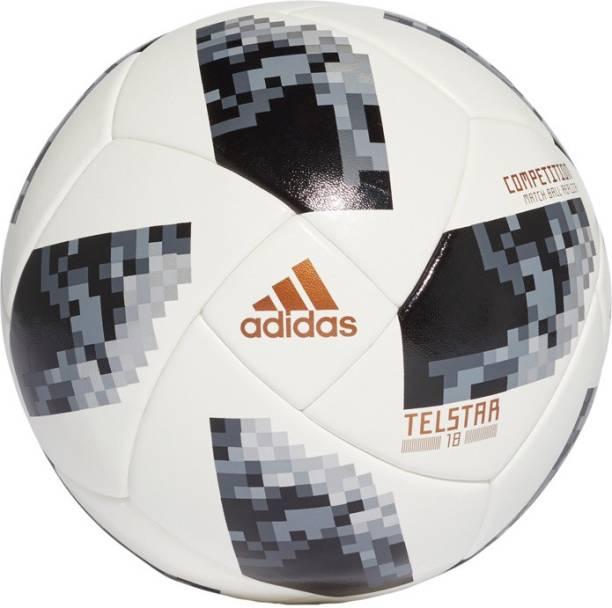 ADIDAS WORLD CUP COMP Football - Size: 5