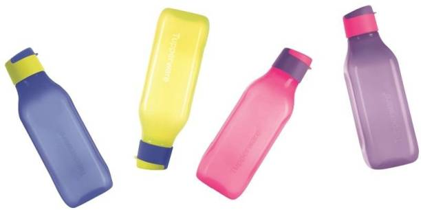Tupperware Water Bottle Online At Discounted Prices On Flipkart