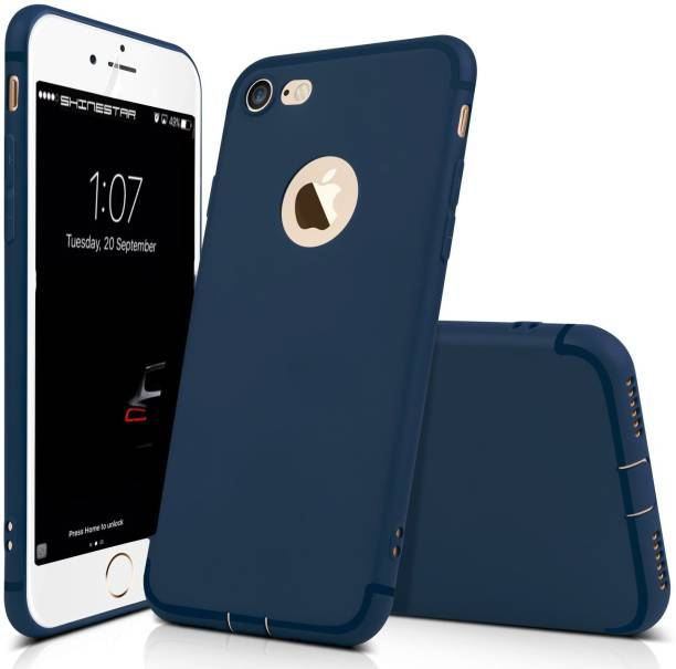 f15a98d5cbd iPhone 7 Cover - Buy iPhone 7 Cases   Covers Online at Flipkart.com