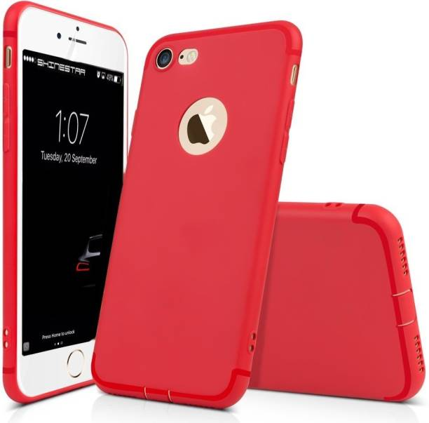 Iphone 7 Cover Buy Iphone 7 Cases Covers Online At Flipkart Com