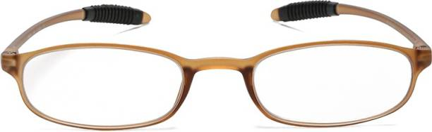 17b6eebdb1e3 Reading Glasses - Buy Reading Glasses online at Best Prices in India ...
