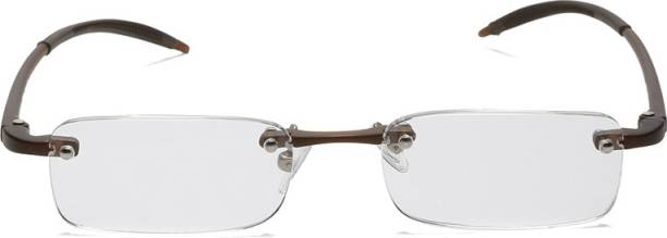 1638c98a5ecf Reading Glasses - Buy Reading Glasses online at Best Prices in India ...