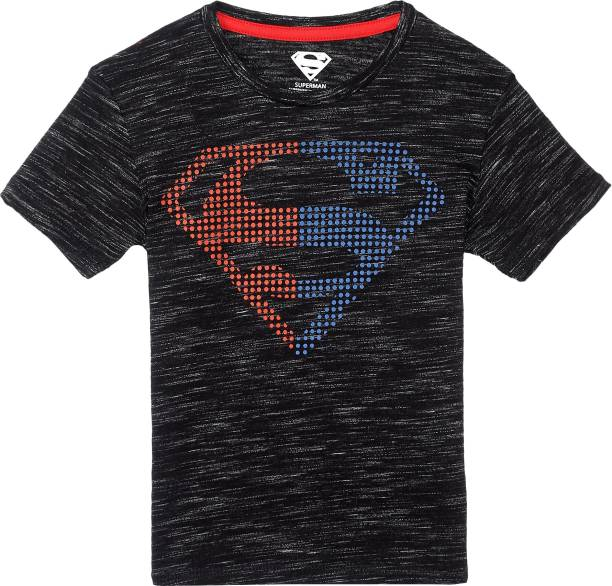 34eab437bae Superman Kids Clothing - Buy Superman Kids Clothing Online at Best ...