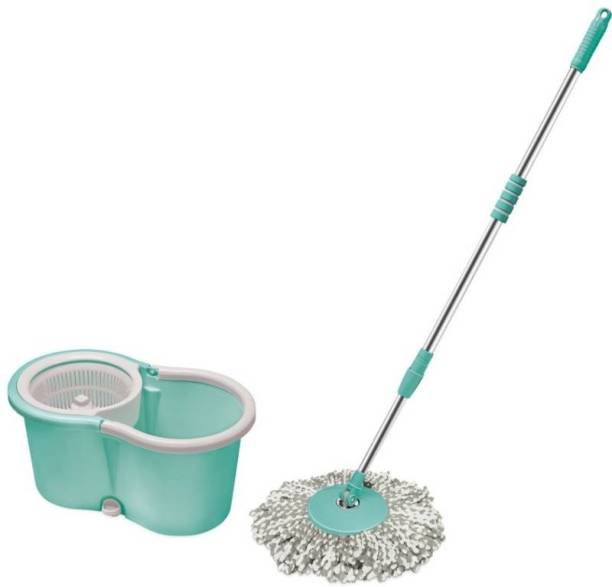 mop sets buy mop sets online at best prices in india flipkart com