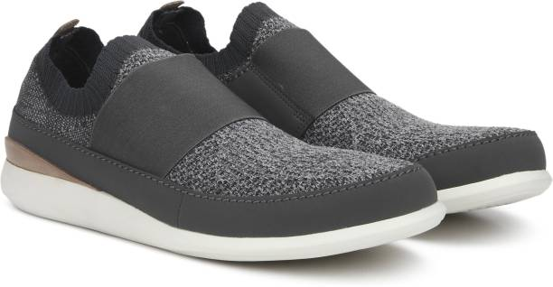 ef9dcd23 Clarks Casual Shoes - Buy Clarks Casual Shoes Online at Best Prices ...