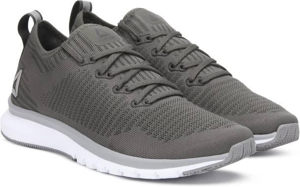 f7b8c6429344 REEBOK PRINT SMOOTH 2.0 ULTK Running Shoes For Men