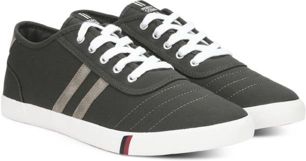 North Star by Bata ONORMAN Sneakers For Men
