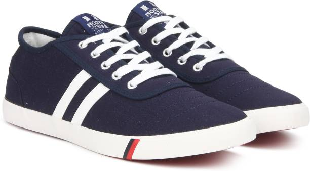 North Star by Bata PNORMAN Sneakers For Men