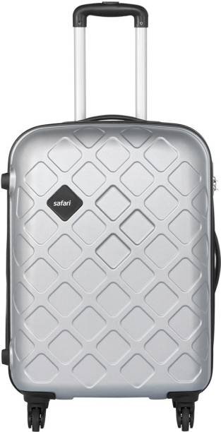 Suitcases - Buy Suitcases Online at Best Prices in India