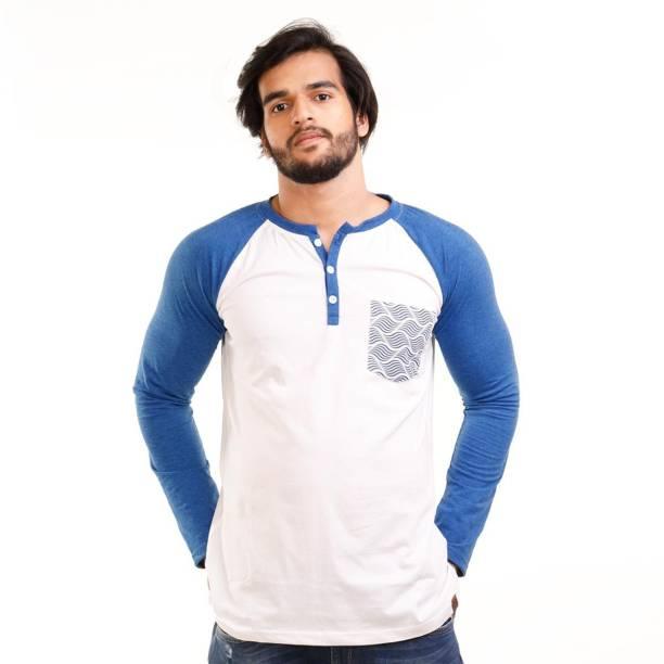 8ab2eac44a42 Halftone Club Men Mens Clothing - Buy Halftone Club Mens Clothing ...
