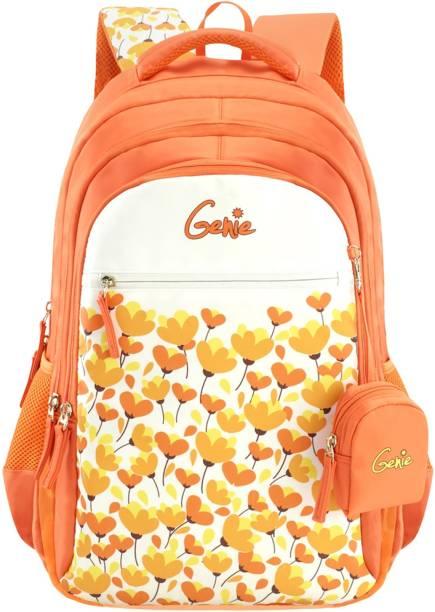 d42a2ec320df School Bags - Buy Schools Bags for Girls, Boys, Kids Online at Best ...