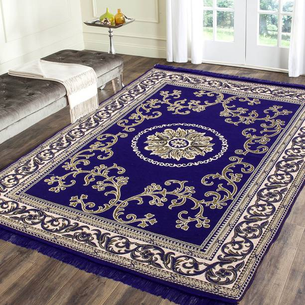Carpets Online At Discounted Prices On Flipkart