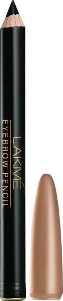 Lakmé Eyebrow Pencil