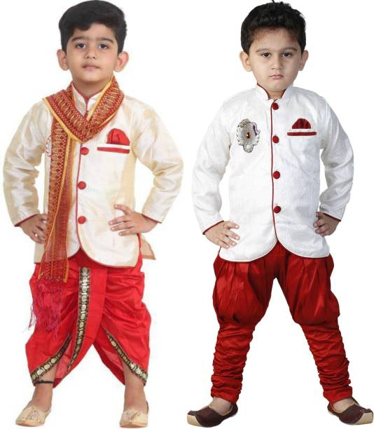 Baby Boys Clothes - Buy Baby Boys  Clothes Online At Best Prices in ... 1d9036f39