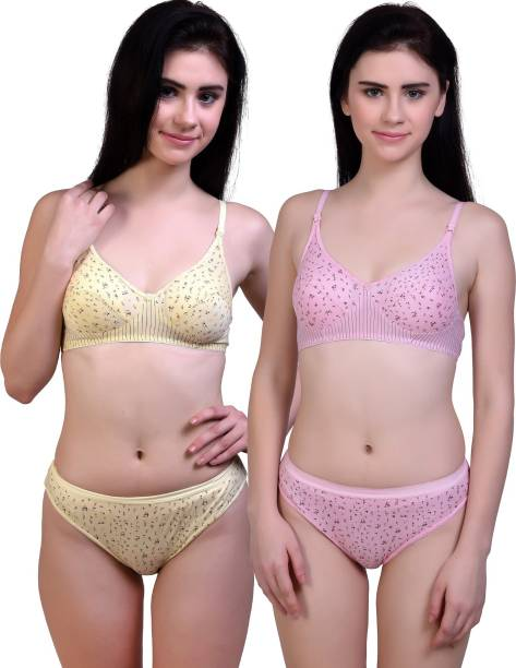 7ab921a355 Full Sleeve Lingerie Sets - Buy Full Sleeve Lingerie Sets Online at ...