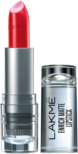 28f6fd44fe6 Lipstick - Buy Lipsticks Online, Lip Colors at upto 25% OFF Online on India  | Flipkart.com