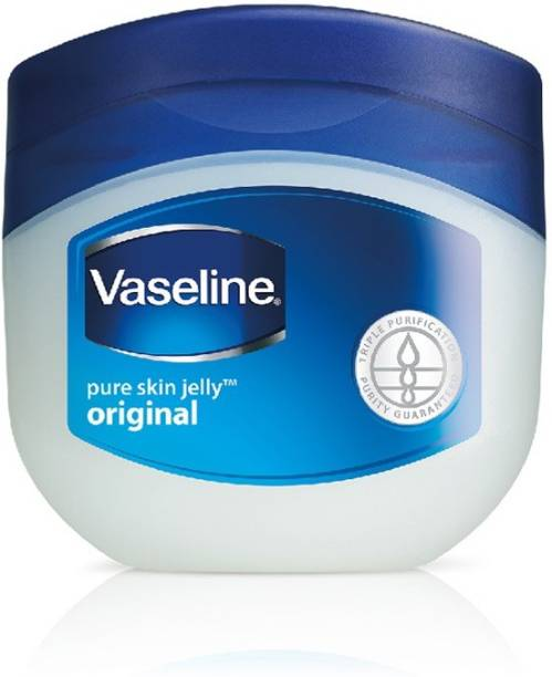 Vaseline Original Pure Skin Jelly