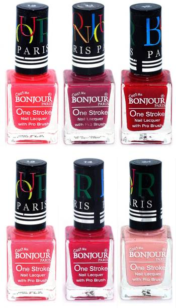 Nails Store Online - Buy Nail Care Products Online